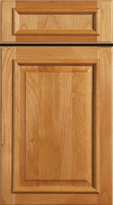 Cabinet Door Styles Doors Wichita Ks