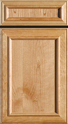 Cabinet Door Styles - Cabinet Doors - Wichita, KS