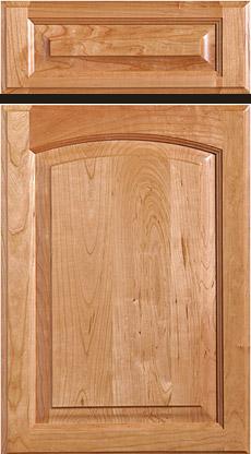 Cabinet Door Styles - Cabinet Doors - Wichita, KS