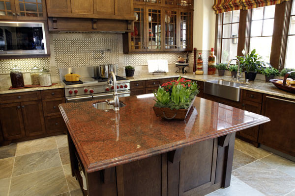 Refacing Cabinets - Refacing Kitchen Cabinets - Wichita, KS