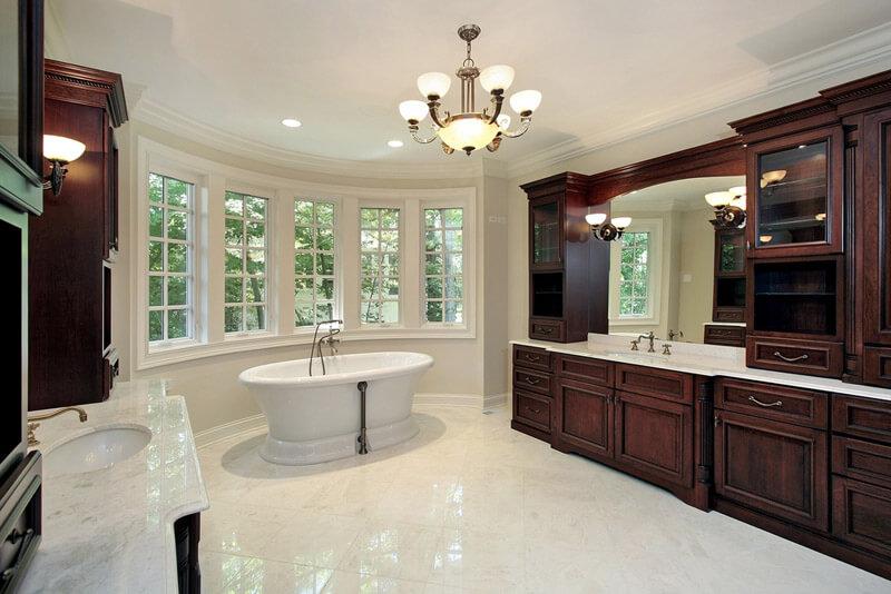 high-end-bathroom-designs
